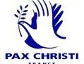 logo-Pax-Christi-pour-communiqué-Site