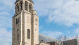 280px-Abbaye_de_Saint-Germain-des-Prés_140131_1