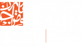 logo-ifcm