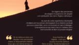 Au-dela-du-dialogue_affiche--210x300