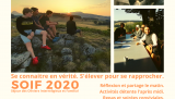SOIF2020 - Copie